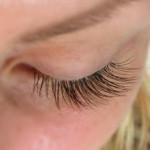 mink-eyelash-extensions-0120