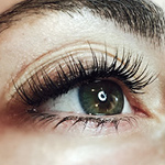 3d-eyelash-extensions-sq-th