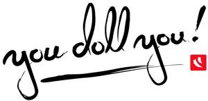 youdollyou-eyelash-extensions-logo-20151